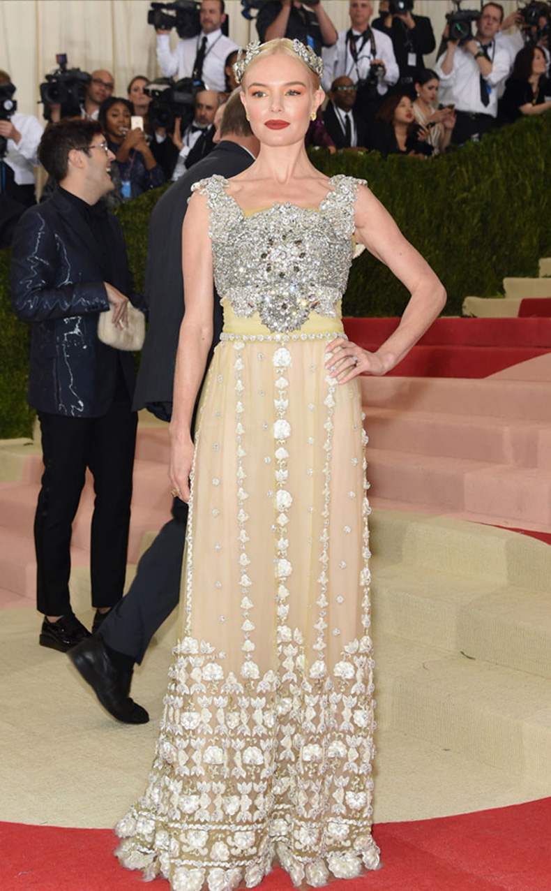 rs_634x1024-160502164322-634-Kate-Bosworth-MET-GALA-Arrivals-J1R-050216