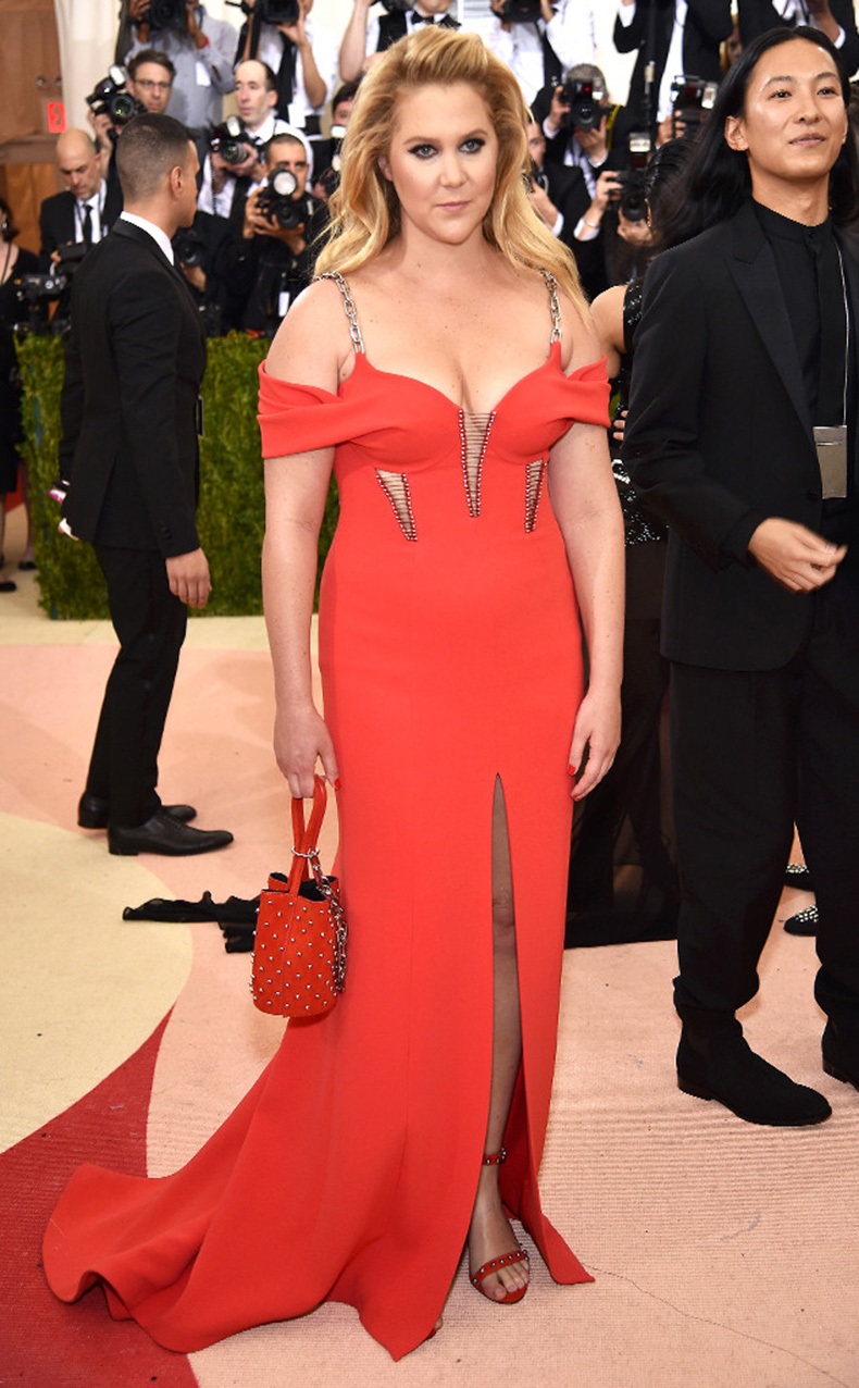 rs_634x1024-160502174415-634-MET-GALA-Arrivals-Amy-Schumer.ms.50216
