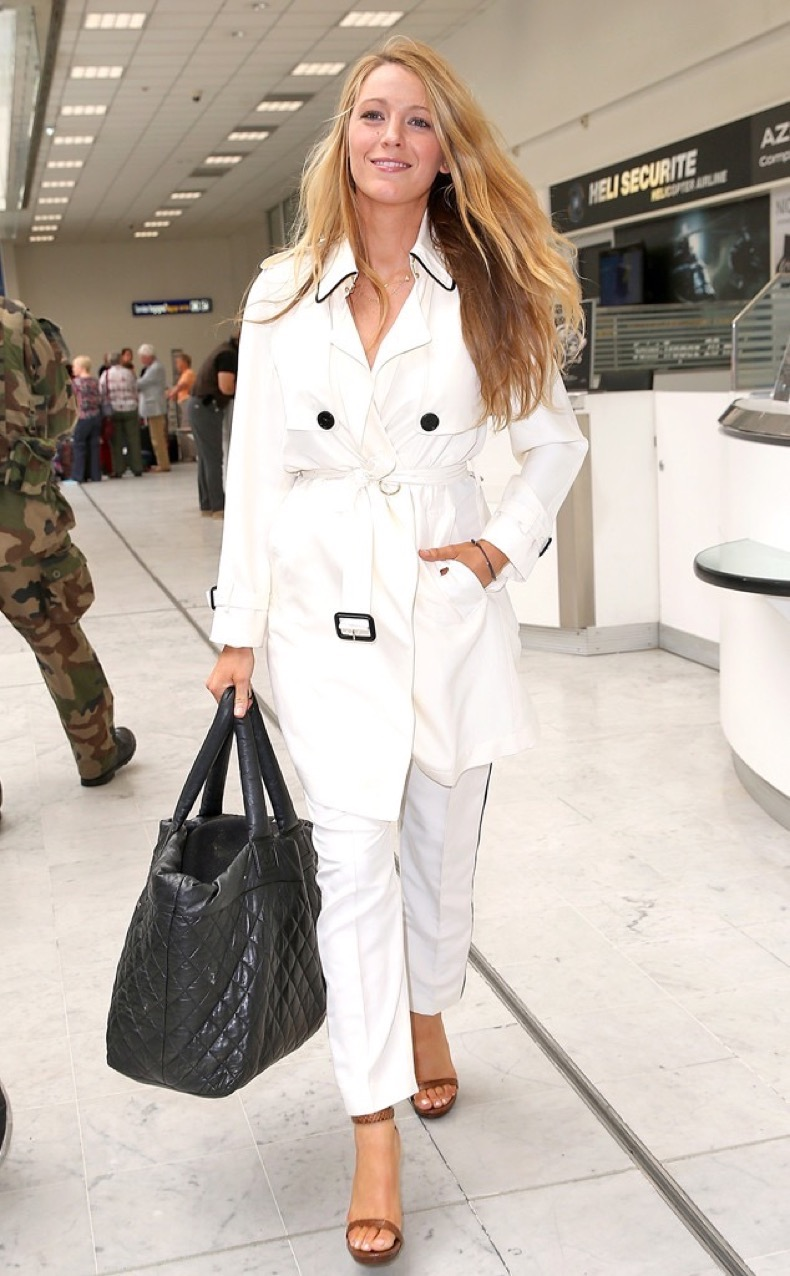 rs_634x1024-160509120412-634-blake-lively-cannes-nice-airport-050916