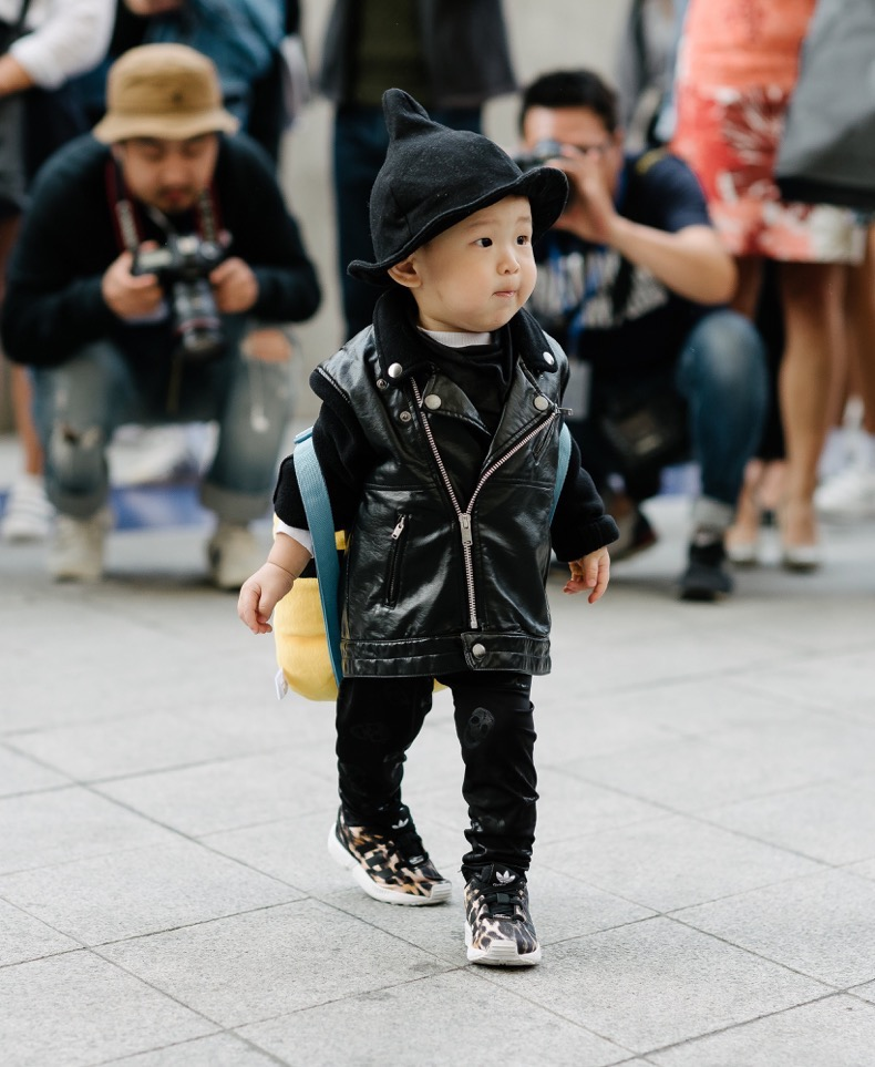 seoul-fashion-week-babies-street-style-02
