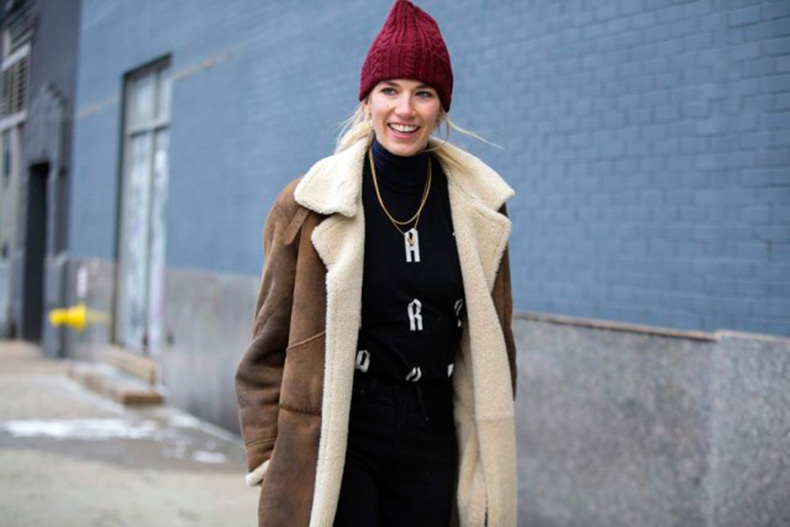 shearling-coat-nyfw-street-style-2016-racked-640x427