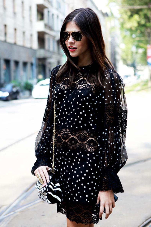 star-print-fashion-13