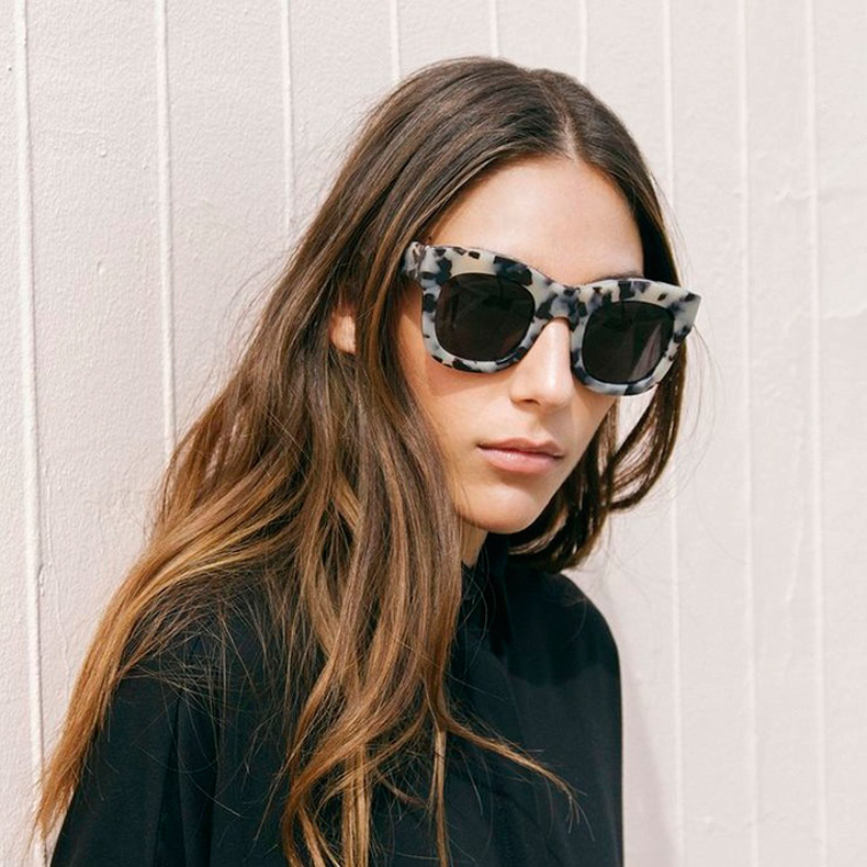 statement-sunnies2