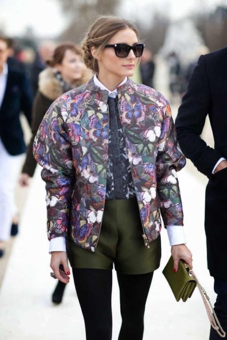 street-style-bomber-jacket-olivia-palermo
