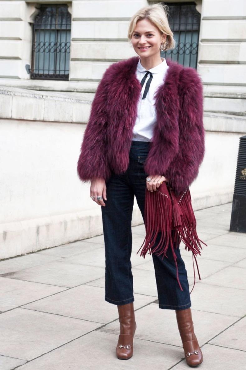 street-style-faux-fur-jacket-600x900