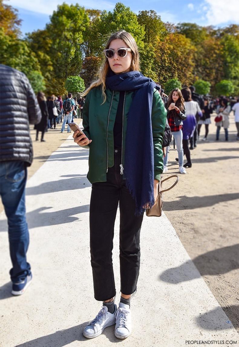 street-style-paris-bomber-jacket-peopleandstyles-2