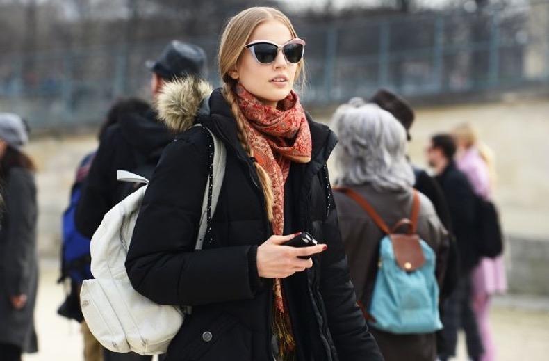 streetstyle-puffer-jacket