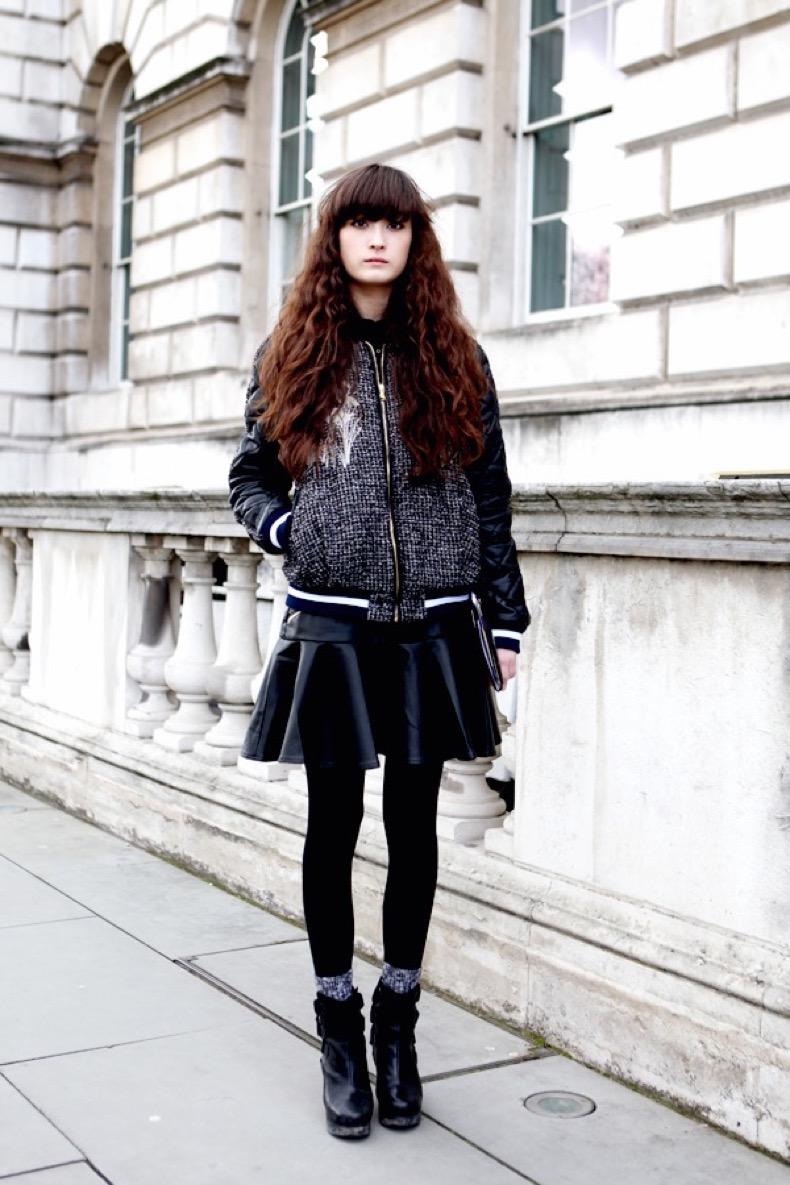 streetstyle_london_jennifer2_zps3f6cda07