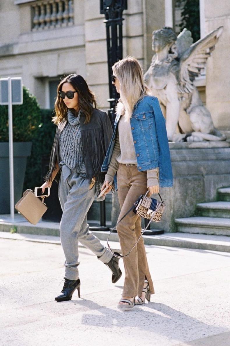 suede-pants-denim-jacket-spring-style-vanessa-jackman-640x960