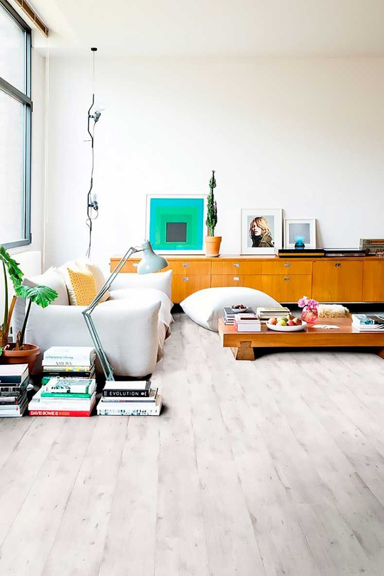 the-daily-routines-every-organized-person-follows-for-a-tidy-house-1780263-1464042234.640x0c
