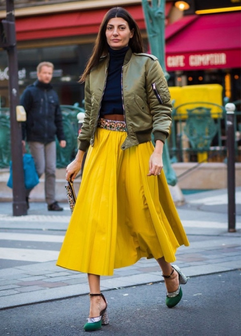 the-freshest-street-style-trends-anyone-can-pull-off-1691663-1457634495.600x0c