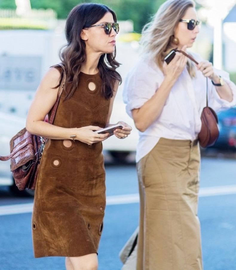 the-latest-street-style-photos-from-australian-fashion-week-1773537-1463574996.600x0c