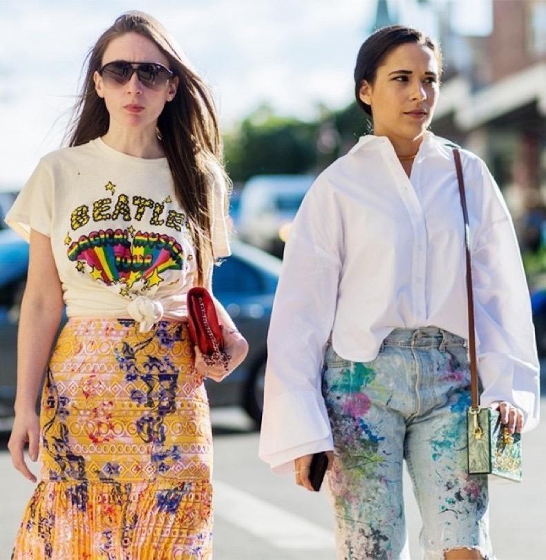 the-latest-street-style-photos-from-australian-fashion-week-1773538-1463574996.600x0c