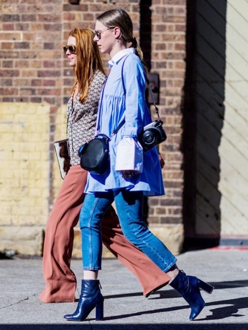 the-latest-street-style-photos-from-australian-fashion-week-1773541-1463574997.600x0c