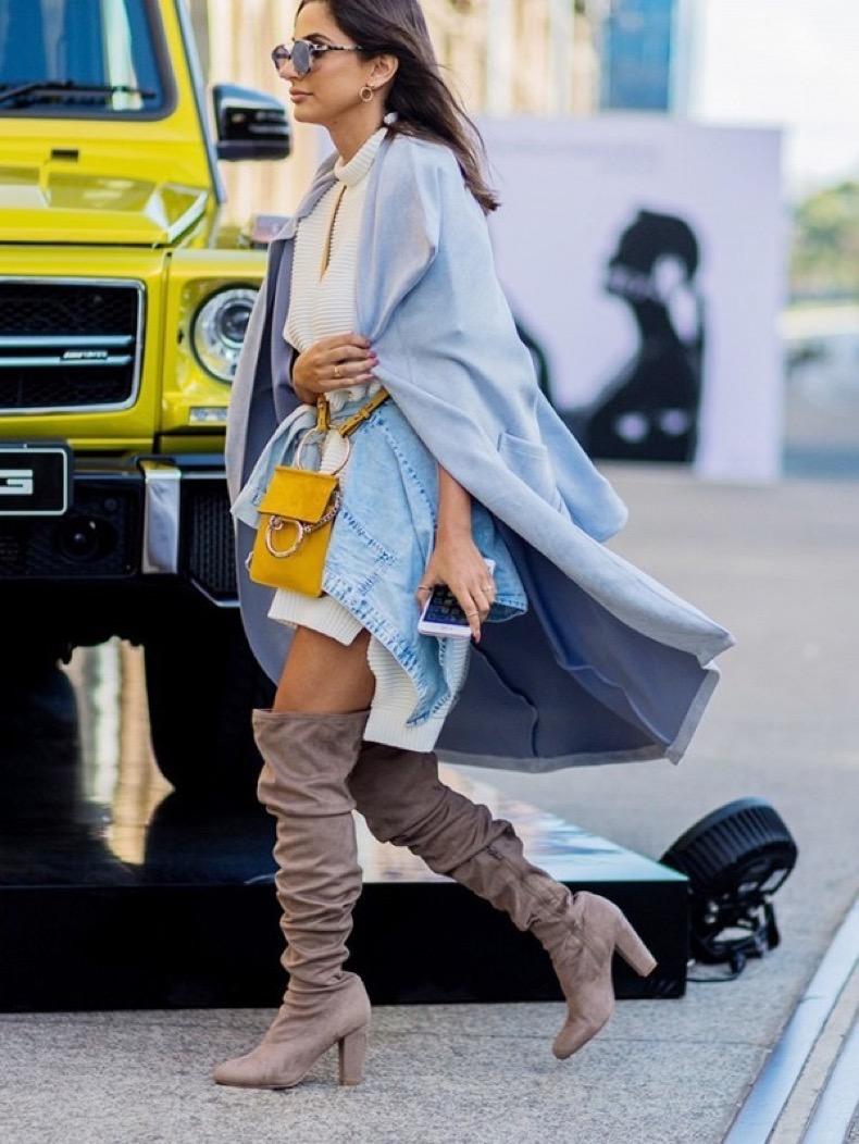 the-latest-street-style-photos-from-fashion-week-australia-1770712-1463414835.600x0c