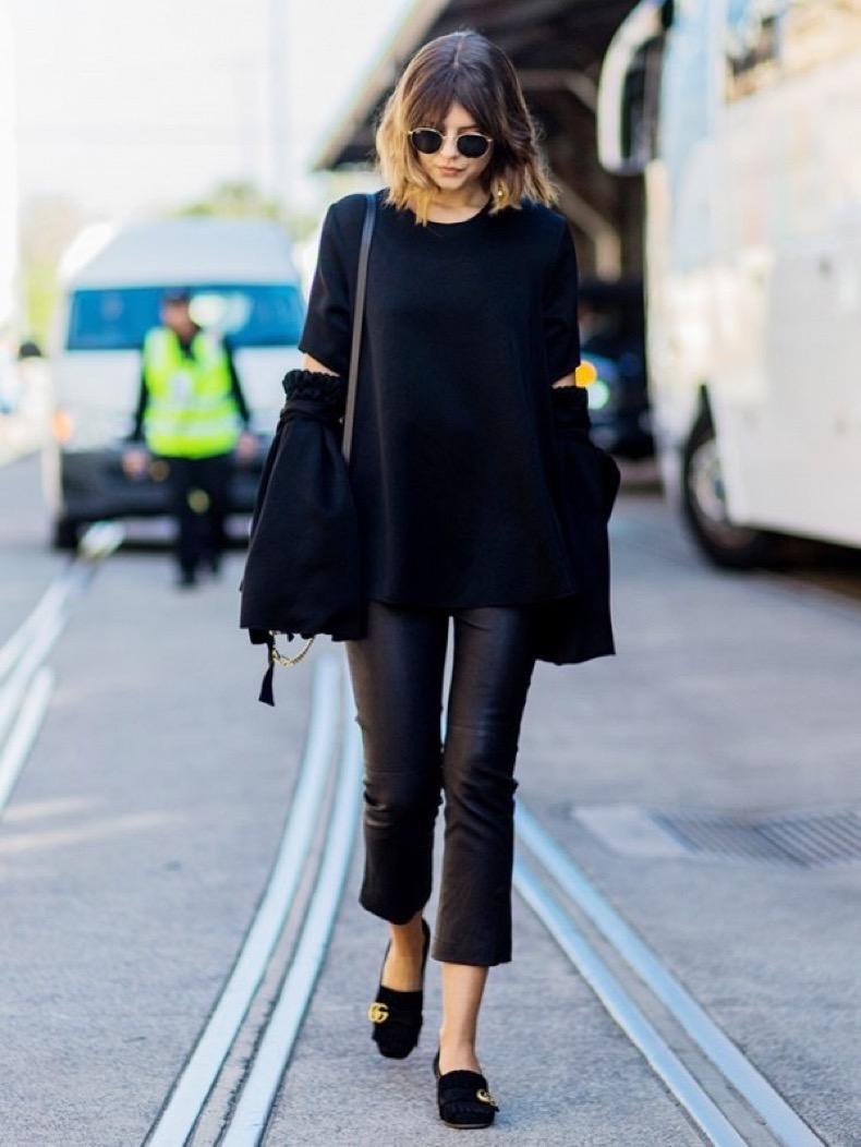 the-latest-street-style-photos-from-fashion-week-australia-1770713-1463414835.600x0c