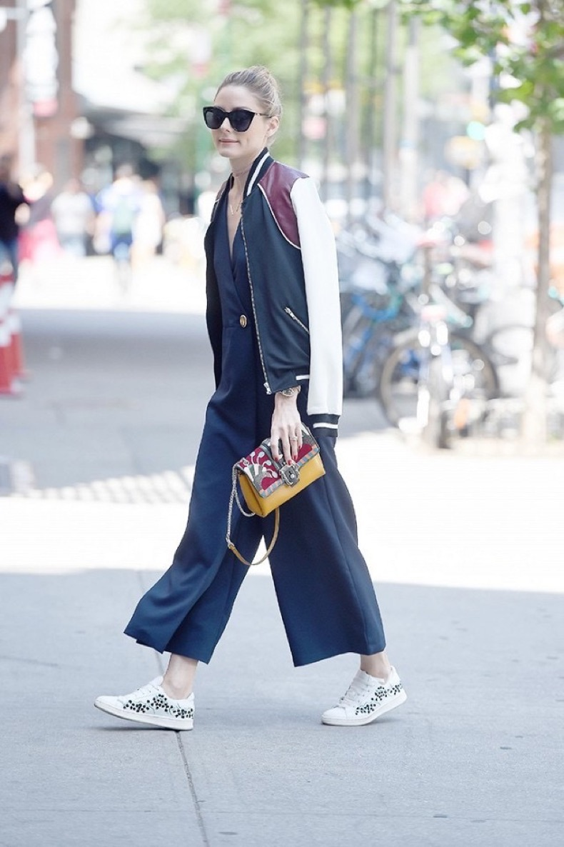 the-olivia-palermo-way-to-pull-off-sneakers-for-work-1788451-1464717174.640x0c