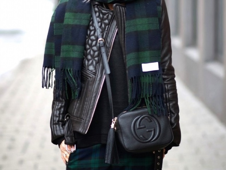 the-top-3-bag-trends-for-the-coming-year-1627910-1453254420.640x0c