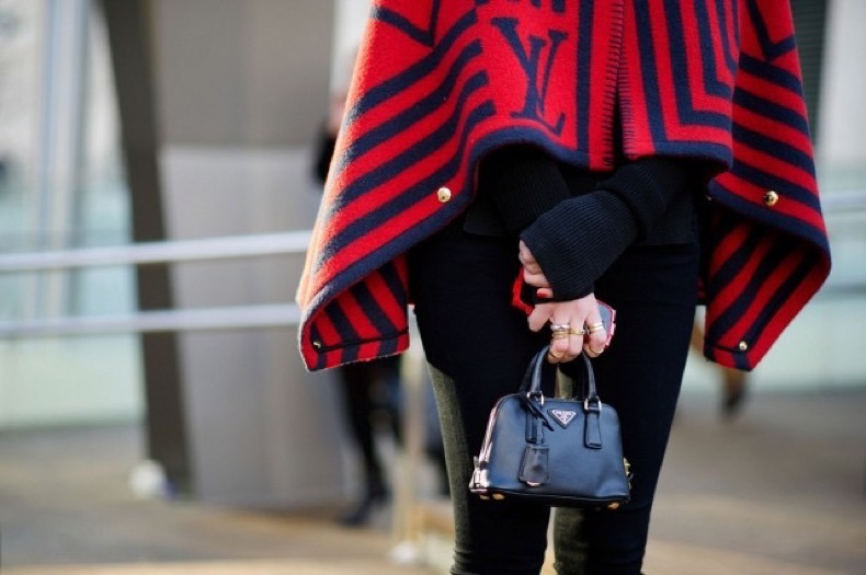 the-top-3-bag-trends-for-the-coming-year-1627911-1453252132.640x0c (1)