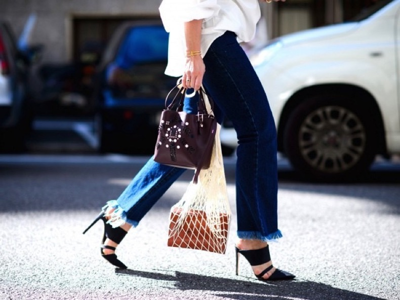 the-top-3-bag-trends-for-the-coming-year-1627912-1453252132.640x0c