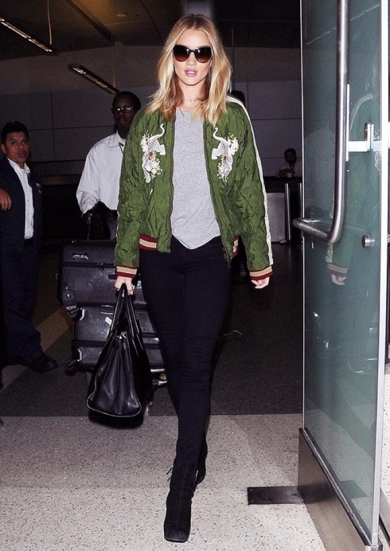 the-ultimate-celebrity-guide-to-wearing-a-bomber-jacket-1772223-1463520092.600x0c