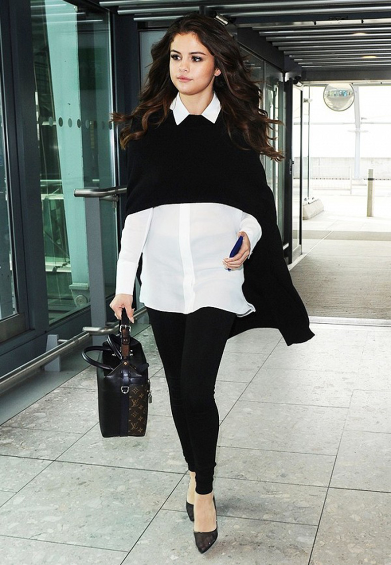 tk-celebrity-approved-ways-to-wear-leggings-to-work-1756037-1462298113.600x0c
