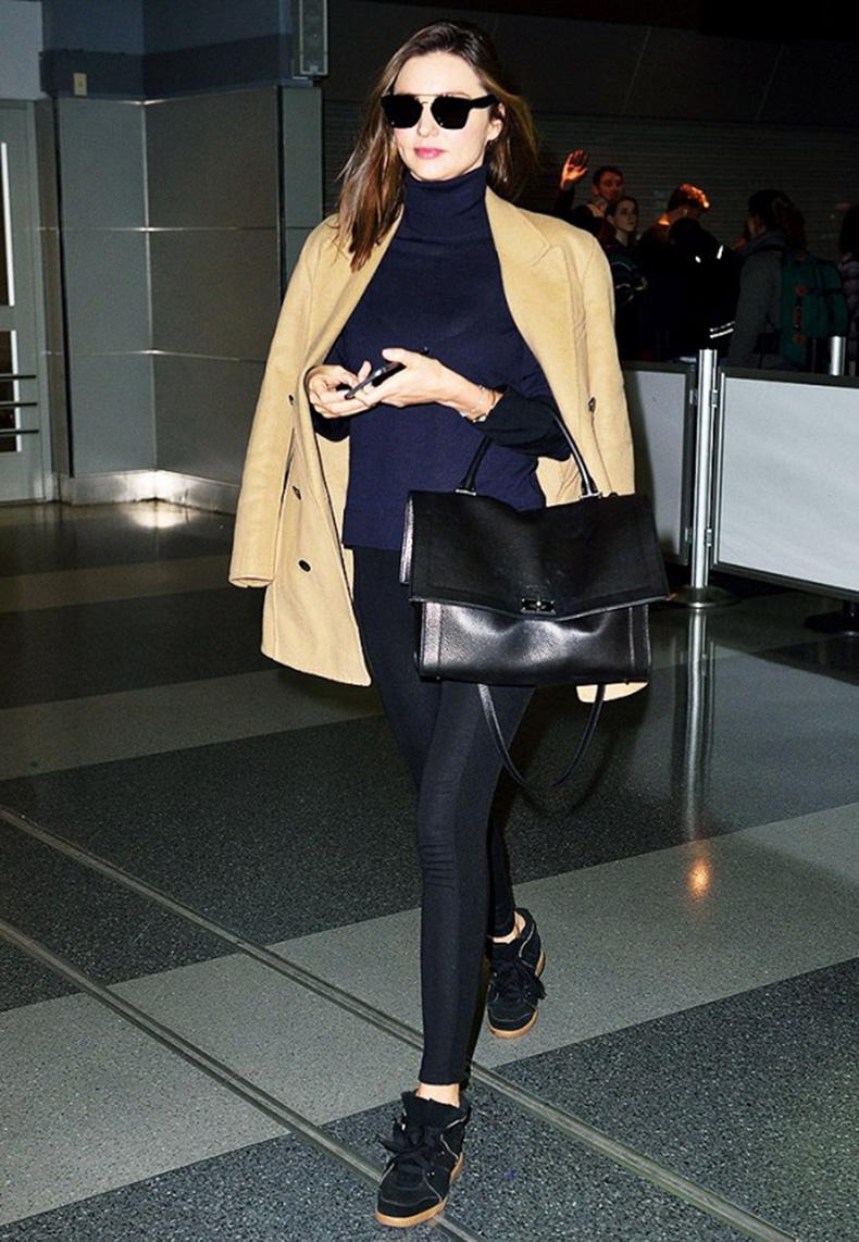 tk-celebrity-approved-ways-to-wear-leggings-to-work-1756038-1462298113.600x0c