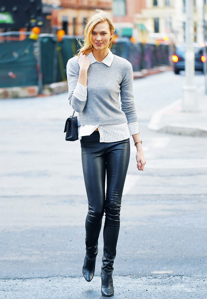tk-celebrity-approved-ways-to-wear-leggings-to-work-1756040-1462298113.600x0c