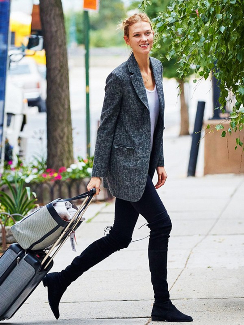 tk-celebrity-approved-ways-to-wear-leggings-to-work-1756041-1462298114.600x0c