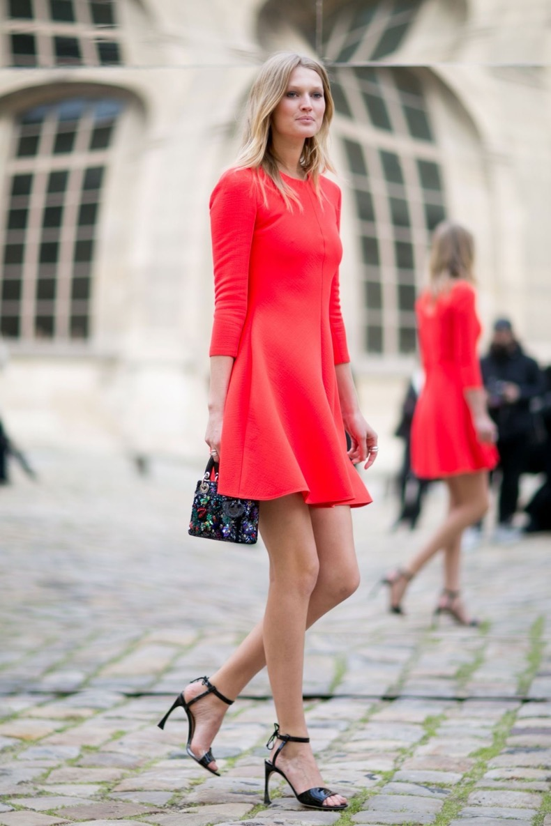 toni-garrn-streetstyle-photoshoot-in-paris-march-2016-1