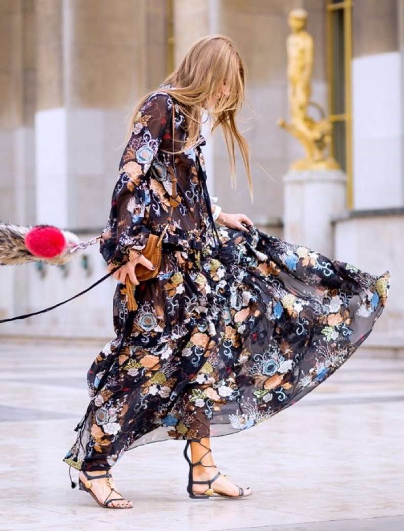 trend-report-boho-dresses-1774237-1463608372.600x0c