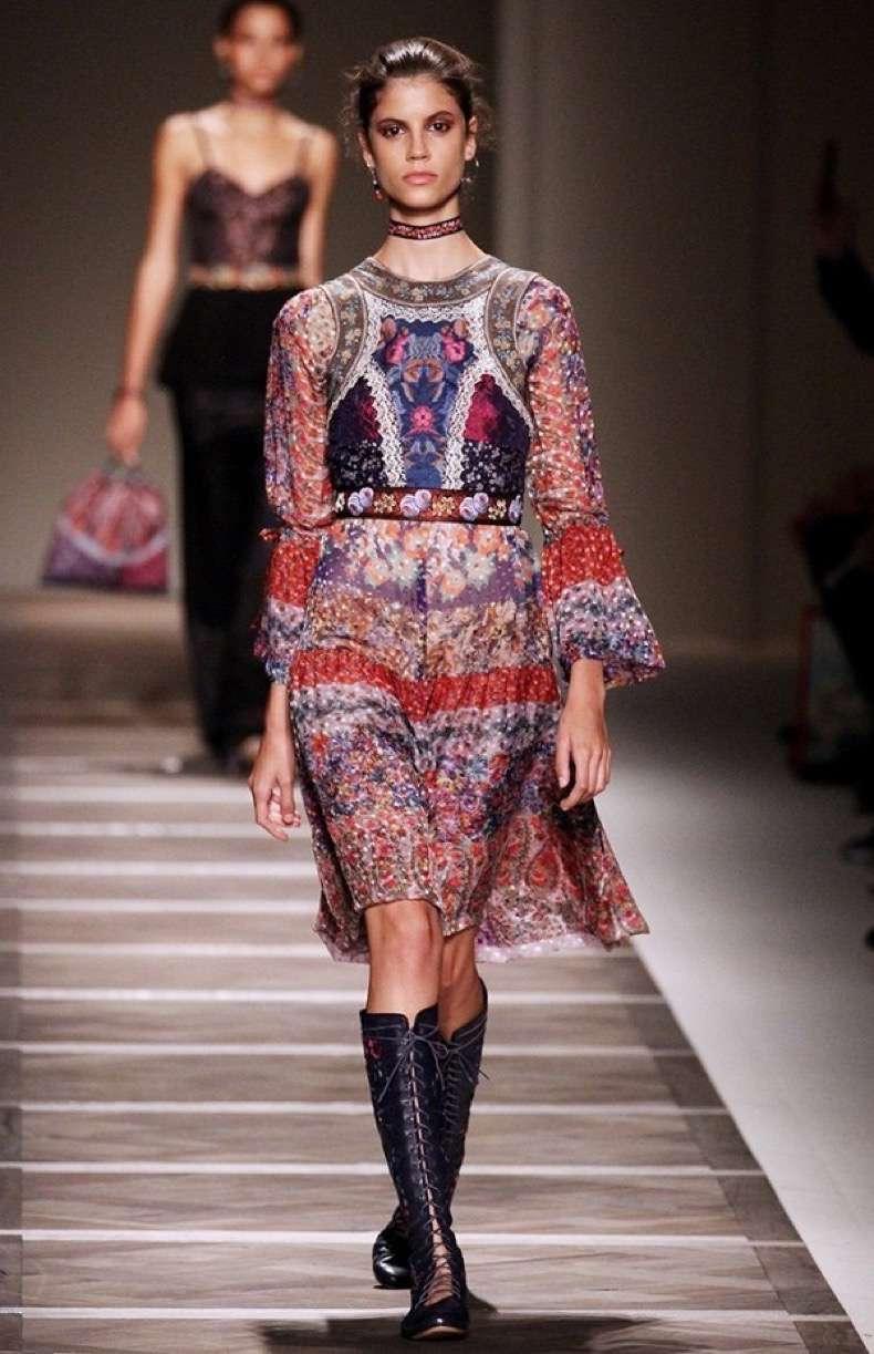 trend-report-boho-dresses-1774246-1463608375.600x0c