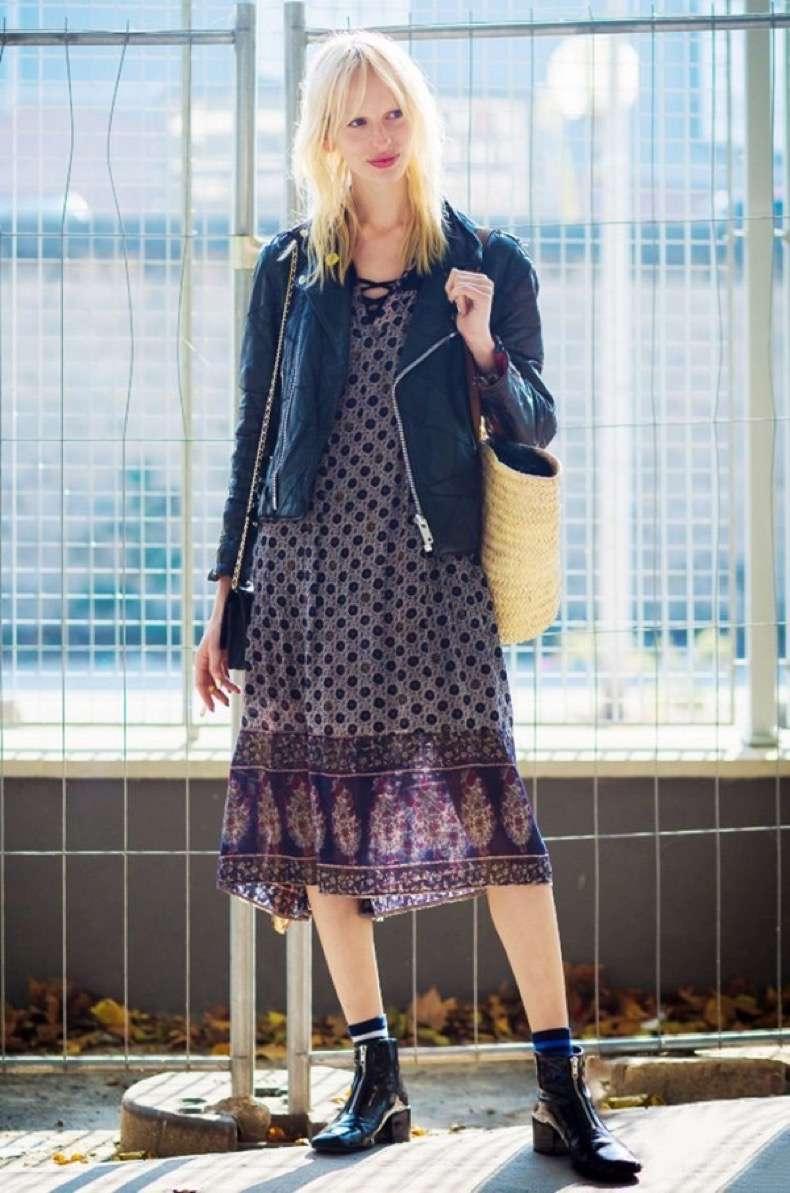 trend-report-boho-dresses-1774247-1463608375.600x0c