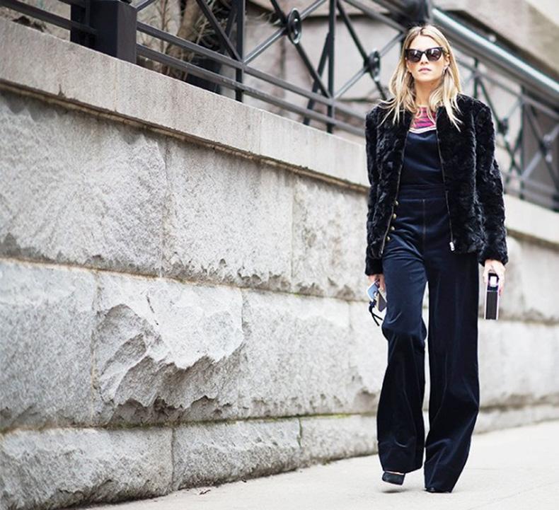 velvet-overalls-navy-red-black-fur-coat-winter-weekend-www