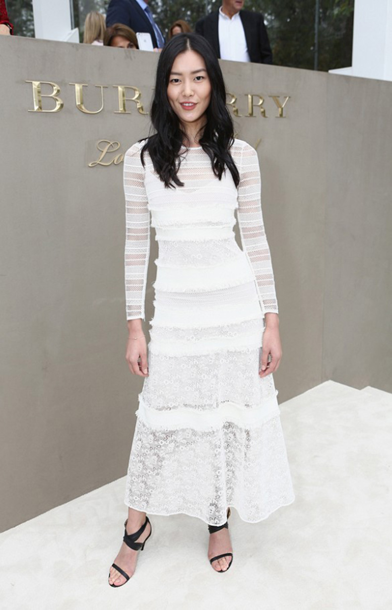 white-lace-dress-lace-maxi-drss-midi-dress-textured-white-afte-rlabor-day-going-out-night-out-bridal-work-london-fashion-week-liu-wen