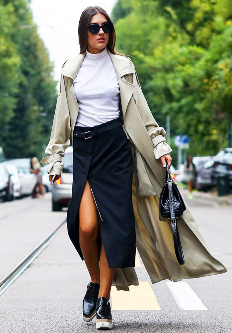 wrap-skirt-long-midi-sirt-turtleneck-camel-trench-coat-creepers-via-imax-tree-via-whowhatwear