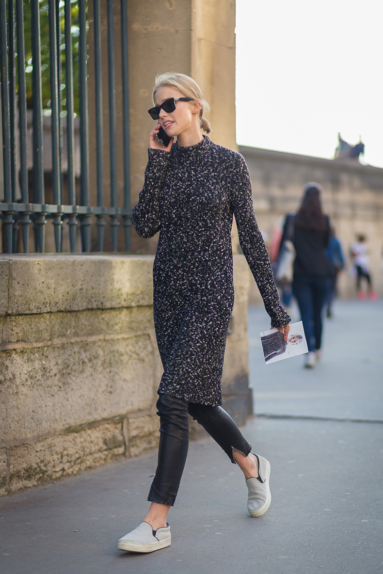 1-Sasha-Luss-by-STYLEDUMONDE-Street-Style-Fashion-Blog_MG_6106FullRes1