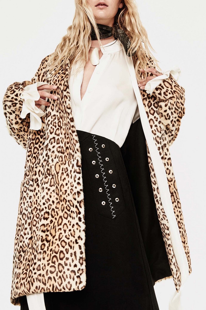 1.ellery-sarah-starkey-pre-fall-2016-leopard-trend-oracle-fox