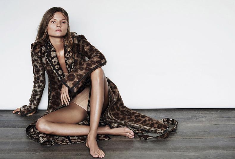 14.Magdalena-Frackowiak-Russh-magazine-leopard-trend-oracle-fox