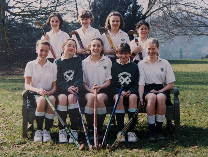 1452356508-1452284595-kate-middleton-field-hockey