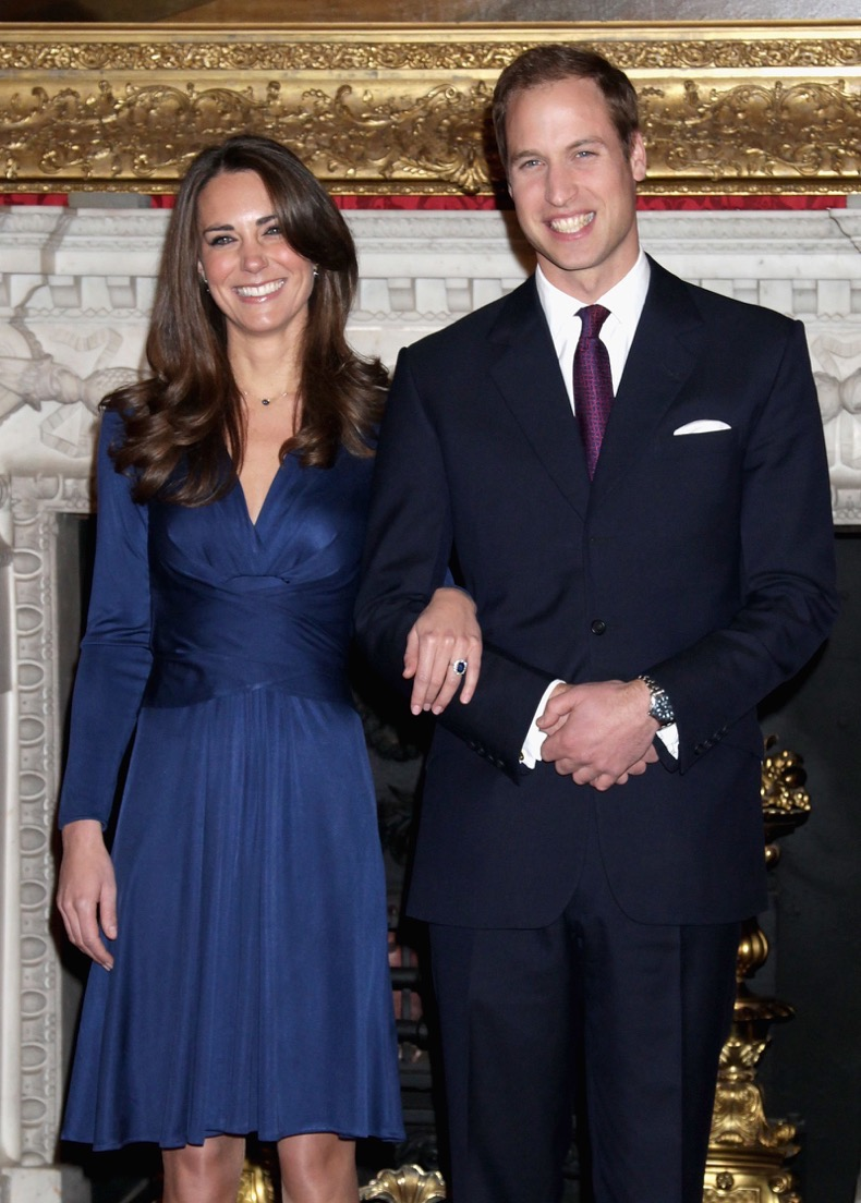 1452356531-1430332374-william-catherine-engagement