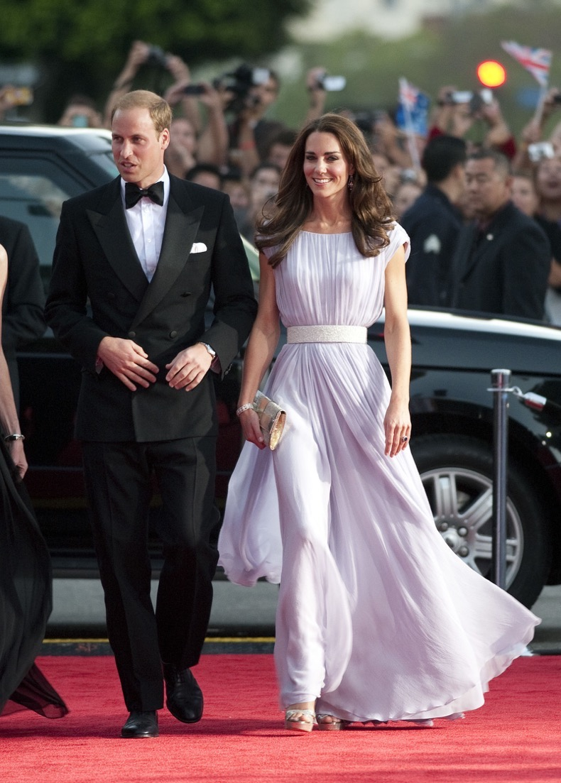 1452356542-1436055365-william-catherine-bafta-los-angeles