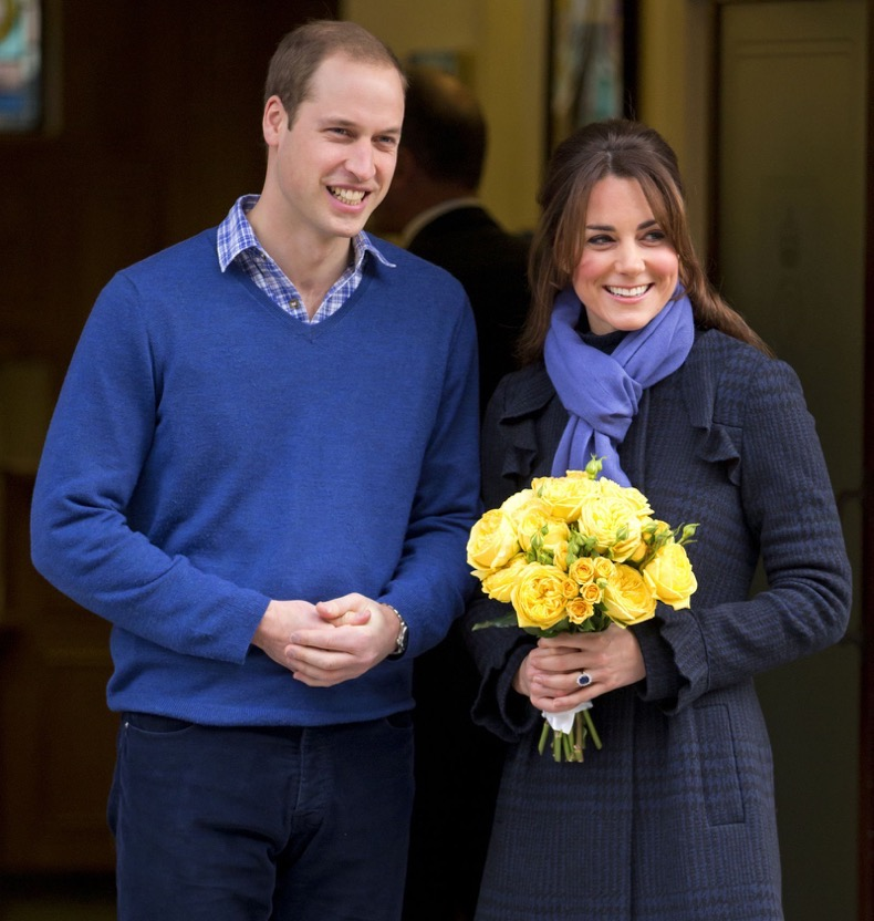 1452356554-1430327869-william-and-kate-first-pregnancy-announcement