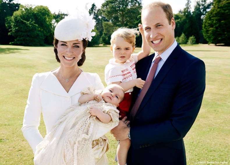 1452356570-1437582656-william-catherine-george-charlotte-christening-ghk