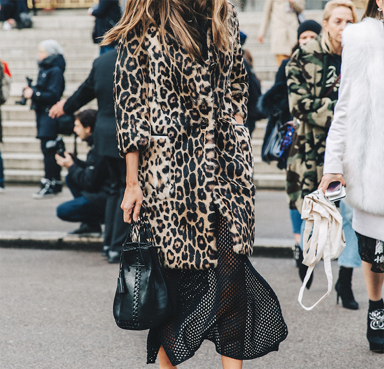 15.LFW-Fall-2016-Street-Style-Collage-Vintage-leopard-trend-oracle-fox