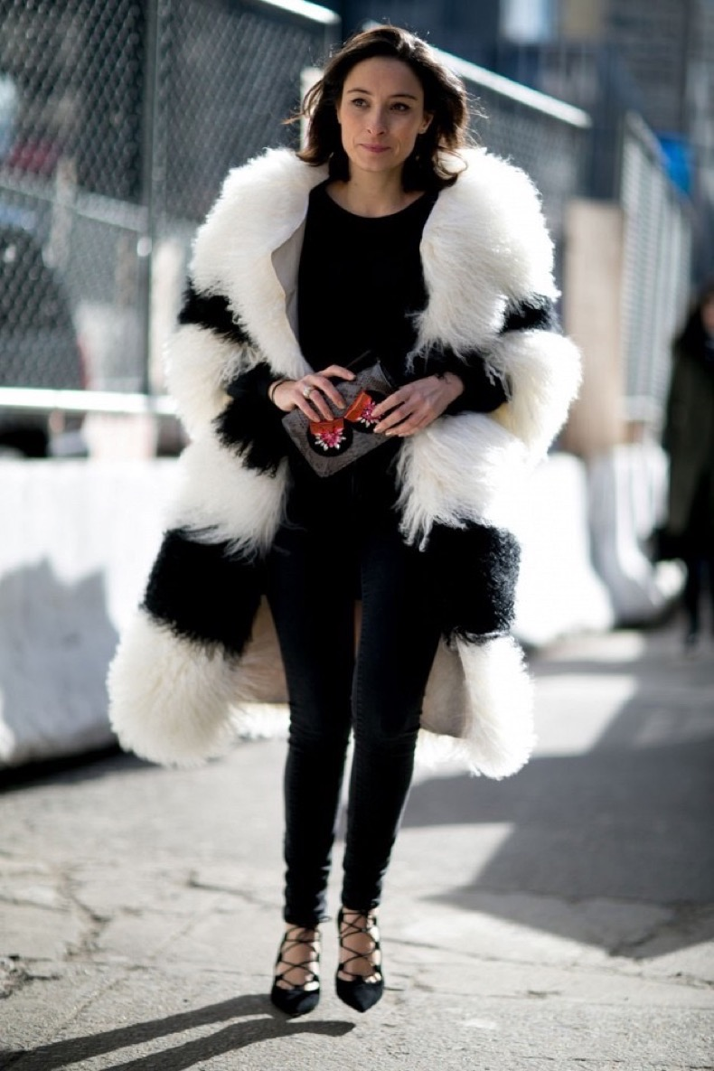 17-warm-winter-outfit-ideas-to-try-now-1819320-1467074556.640x0c