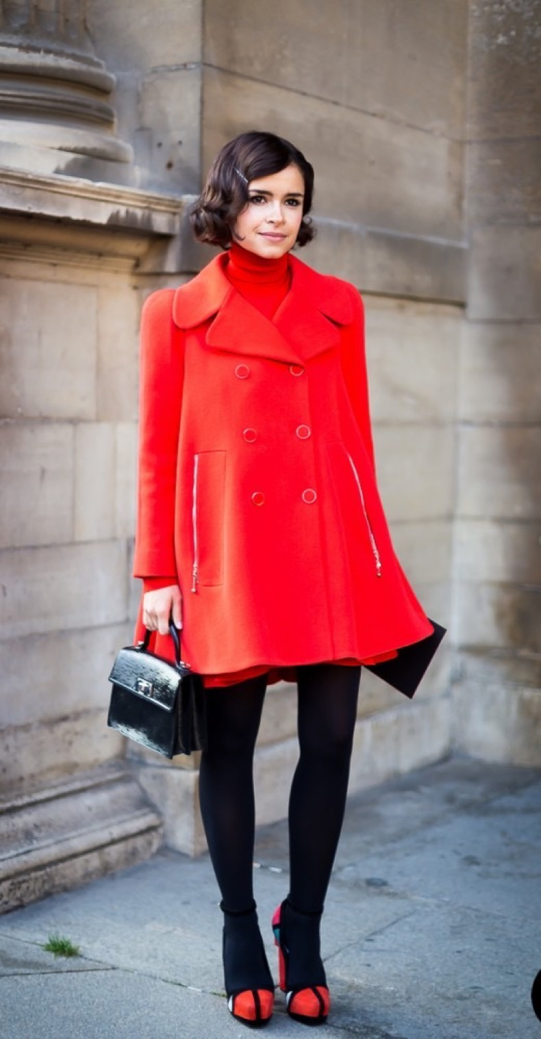 2.-red-coat-with-black-tights-520x999