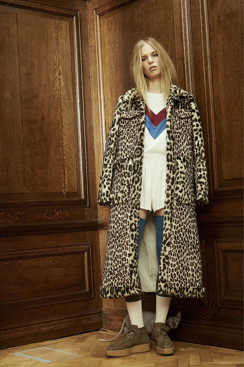 22.Stella-mccartney-pre-fall-2016-lookbook-leopard-trend-oracle-fox