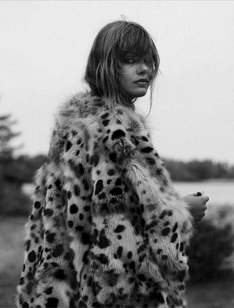 5.Frida-Gustavsson-Glamour-France-leopard-trend-oracle-fox