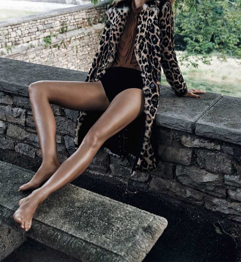 6.Andreea-Diaconu-Lachlan-Bailey-Vogue-China-November-2015-leopard-trend-oracle-fox